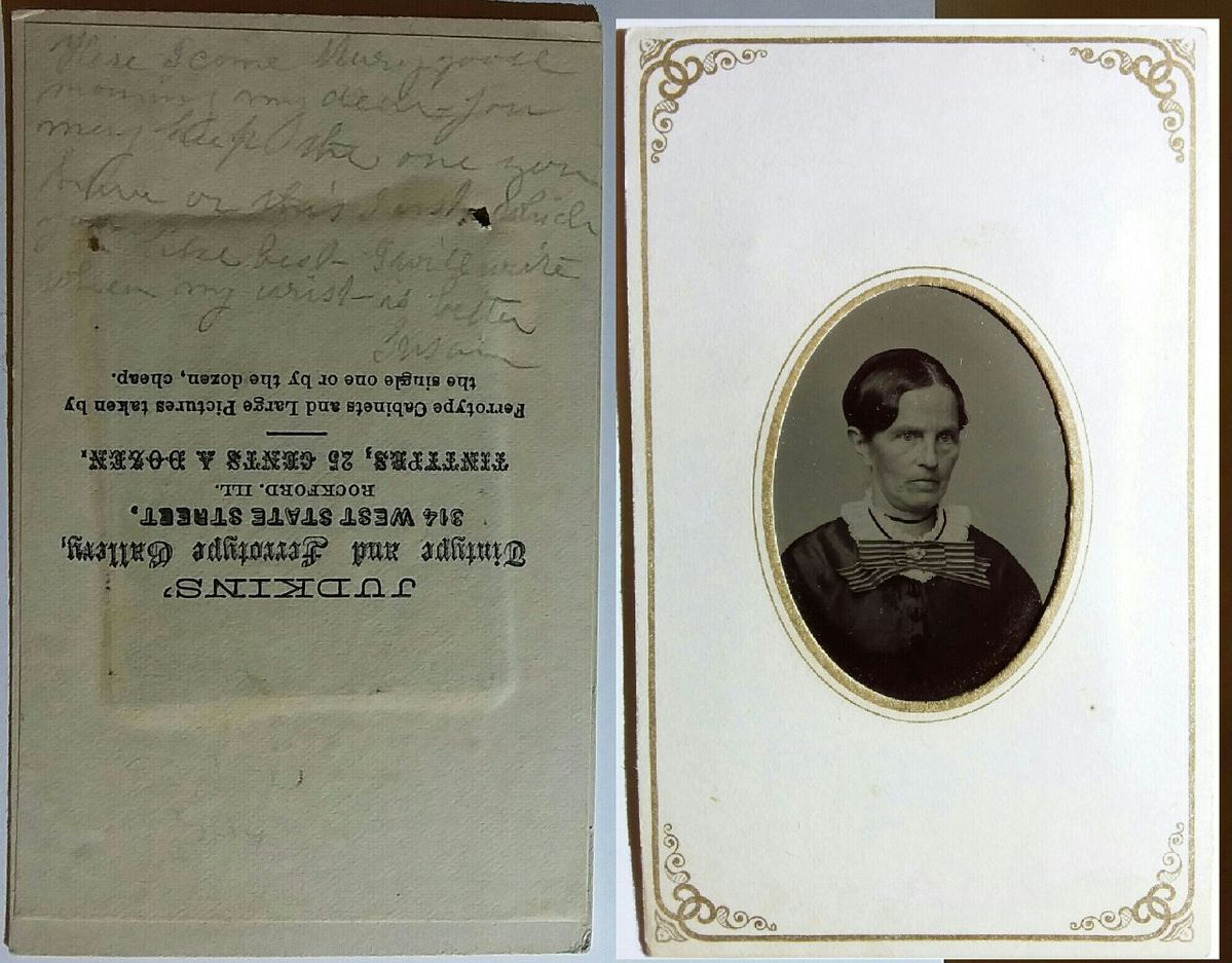 37++ Books susan b anthony wrote information