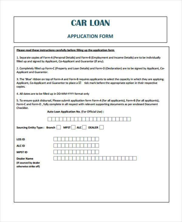 Great Courtesy Car Agreement Template Photos \u003e\u003e Loan Agreement
