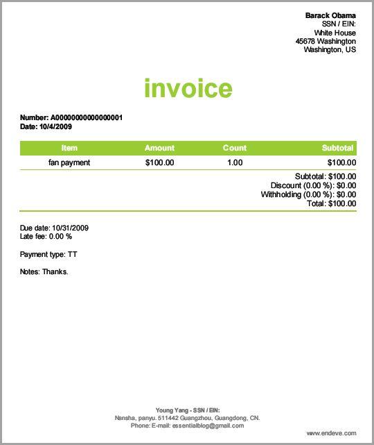 Prepare Invoice Online Free Invoice Template Uk Resume Templates - create invoices online