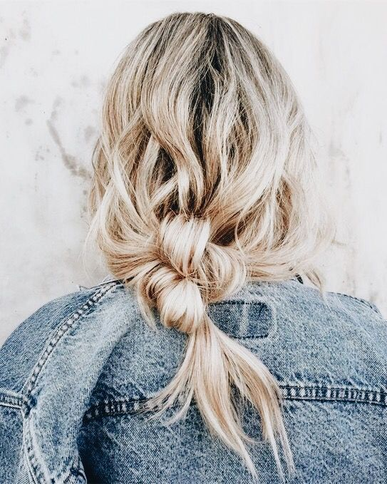 "Cute casual messy twisted braided hairstyle inspiration ideas.<p><a href=""http://www.homeinteriordesign.org/2018/02/short-guide-to-interior-decoration.html"">Short guide to interior decoration</a></p>"
