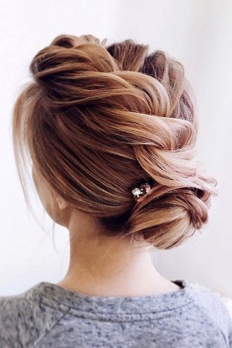 "Wedding Updos For Short Hair ★ See more: <a href=""https://www.weddingforward.com/wedding-updos-for-short-hair/6″ rel=""nofollow"" target=""_blank"">www.weddingforwar…</a><p><a href=""http://www.homeinteriordesign.org/2018/02/short-guide-to-interior-decoration.html"">Short guide to interior decoration</a></p>"