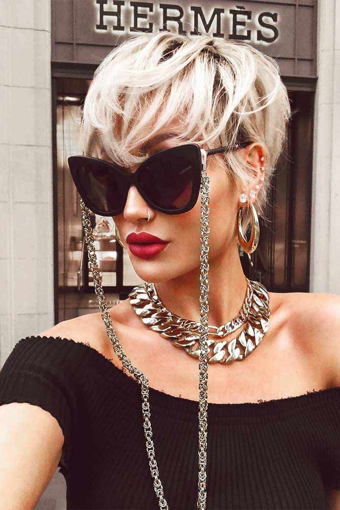 """15 the Trendiest Pixie Cut Ideas ★ Pixie Hair Cuts for Beautiful Daily Look Picture 3 ★ See more: <a href=""""http://glaminati.com/pixie-cut/"""" rel=""""nofollow"""" target=""""_blank"""">glaminati.com/…</a> <a class=""""pintag"""" href=""""/explore/pixiecut/"""" title=""""#pixiecut explore Pinterest"""">#pixiecut</a> <a class=""""pintag"""" href=""""/explore/pixiehaircut/"""" title=""""#pixiehaircut explore Pinterest"""">#pixiehaircut</a><p><a href=""""http://www.homeinteriordesign.org/2018/02/short-guide-to-interior-decoration.html"""">Short guide to interior decoration</a></p>"""