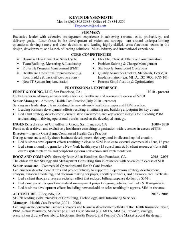 hospital pharmacist resume | env-1198748-resume.cloud .