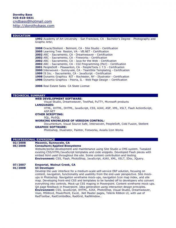 ... Golf Resumes College Golf Resumes Best Resume Collection, Golf    Documentum Administrator Cover Letter ...