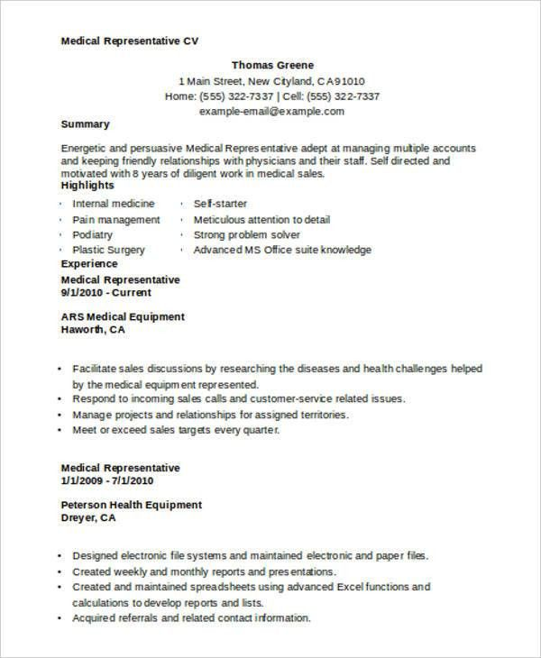 pain management physician sample resume cvresumeunicloudpl