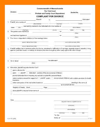 fake divorce certificate | node2002-cvresume.paasprovider.com
