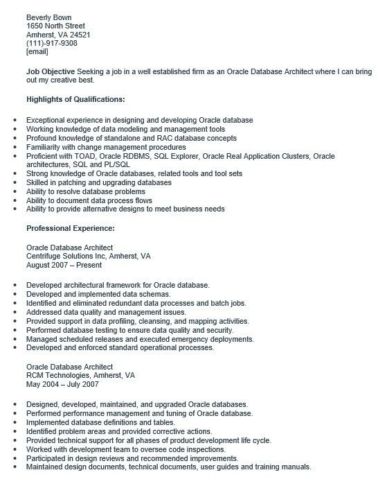 Top 8 naval architect resume samples 1 638jpgcb1432728373 - performance architect sample resume
