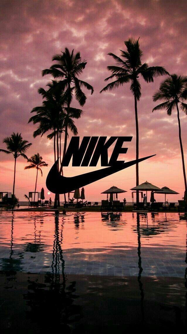 nike Tumblr Adidas tumblr, Nike, Tumblr wallpaper