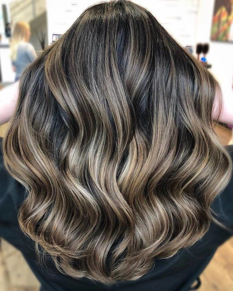 "Multidimensional Balayage<p><a href=""http://www.homeinteriordesign.org/2018/02/short-guide-to-interior-decoration.html"">Short guide to interior decoration</a></p>"