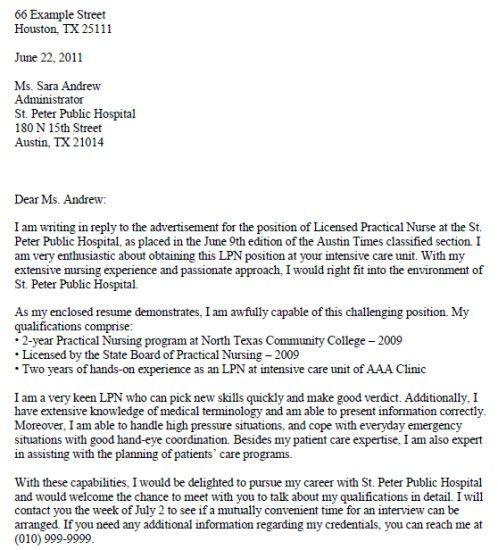 ... Unit Assistant Cover Letter Node494 Cvresumecloudunispaceio   Campaign  Assistant Cover Letter ...