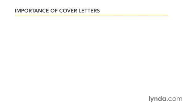 ... 3d Animator Cover Letter 3d Animator Cover Letter Sample   Maya Animator  Cover Letter ...