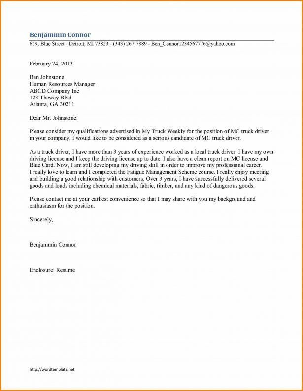 Elegant J2ee Architect Cover Letter Env 1198748 Resume Cloud