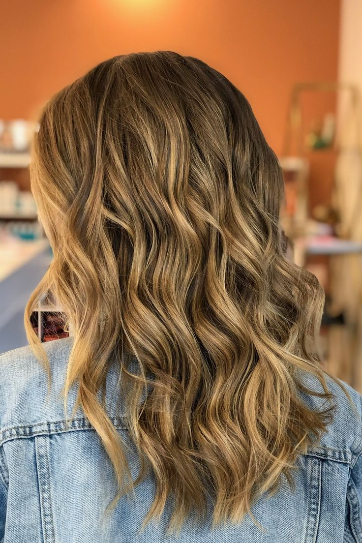 Carmel waves | hairstyle by goldplaited | holiday hairstyles | Christmas hairstyle | Christmas outfit idea | office party