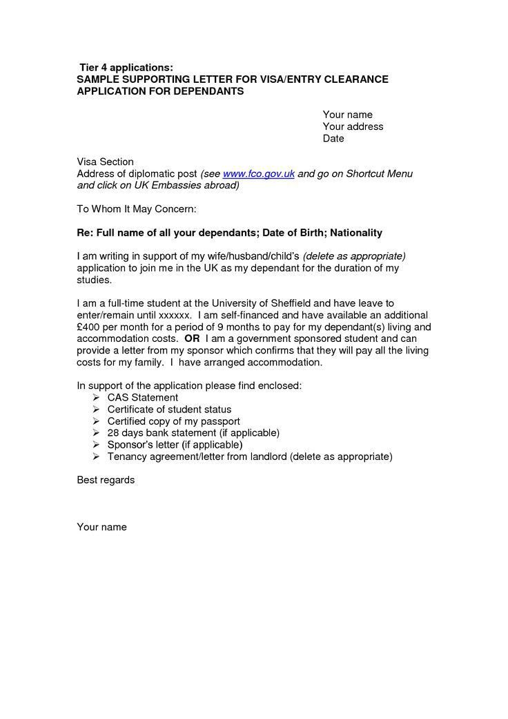 Pos Support Cover Letter] Technical Support Officer Cover Letter .