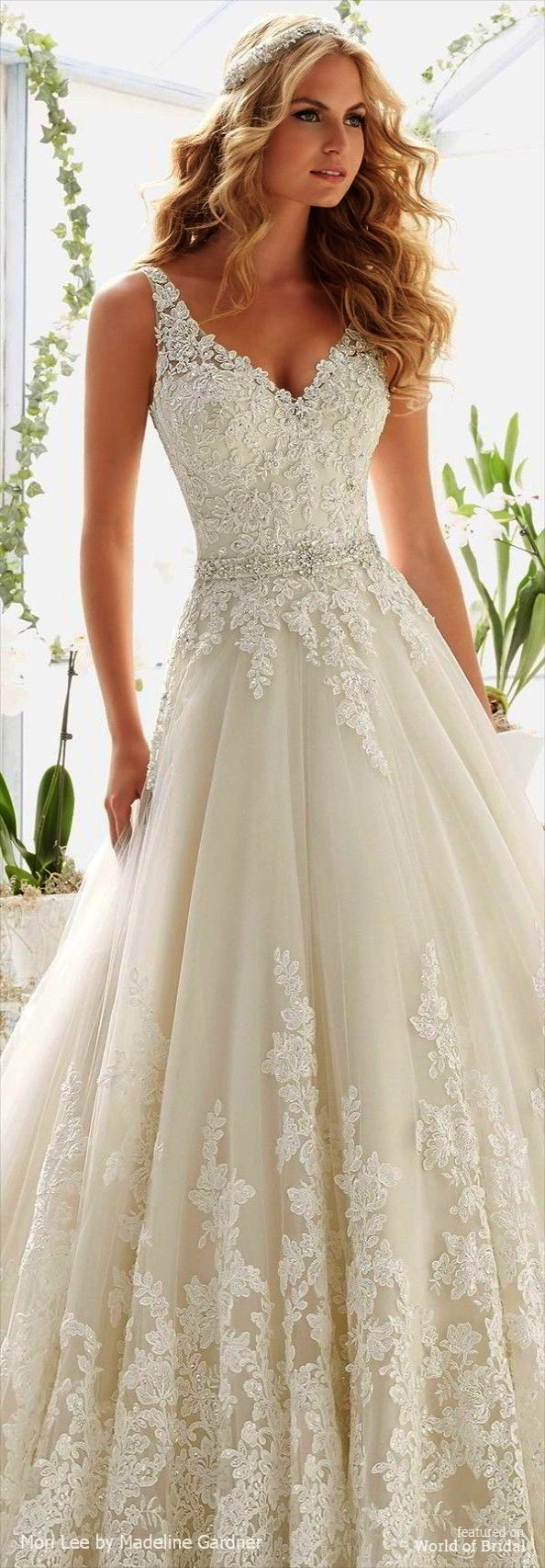Vintage Lace Wedding Dresses Johannesburg Lace Wedding Dresses Gauteng