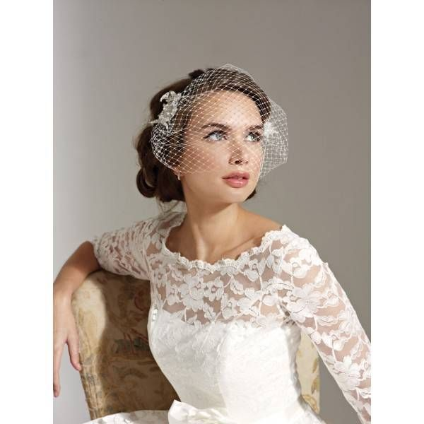 "Birdcage veils we're loving <a class=""pintag"" href=""/explore/birdcageveils/"" title=""#birdcageveils explore Pinterest"">#birdcageveils</a> <a class=""pintag"" href=""/explore/weddingveil/"" title=""#weddingveil explore Pinterest"">#weddingveil</a> <a class=""pintag"" href=""/explore/veils/"" title=""#veils explore Pinterest"">#veils</a><p><a href=""http://www.homeinteriordesign.org/2018/02/short-guide-to-interior-decoration.html"">Short guide to interior decoration</a></p>"