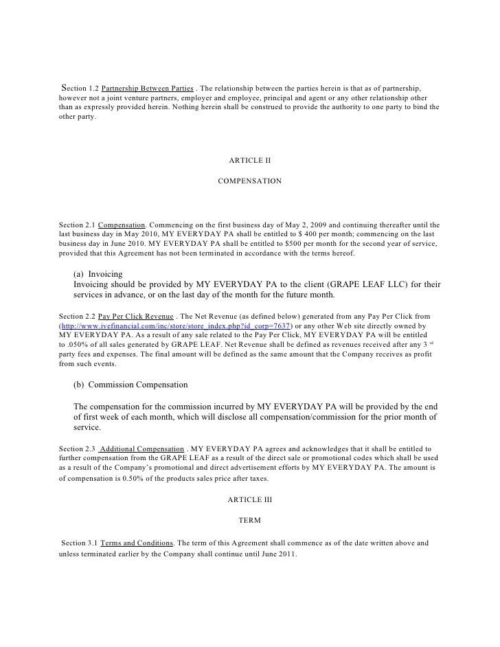 sales contract agreement | node2004-resume-template.paasprovider.com