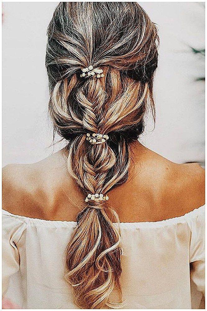 "39 Greek Wedding Hairstyles For The Divine Brides ?? greek wedding hairstyles cascading braided hair down oui_novias via instagram ?? See more: <a class=""pintag"" href=""/explore/BraidHair/"" title=""#BraidHair explore Pinterest"">#BraidHair</a> <a class=""pintag"" href=""/explore/Braid/"" title=""#Braid explore Pinterest"">#Braid</a> <a class=""pintag"" href=""/explore/Hair/"" title=""#Hair explore Pinterest"">#Hair</a> click now for more.<p><a href=""http://www.homeinteriordesign.org/2018/02/short-guide-to-interior-decoration.html"">Short guide to interior decoration</a></p>"