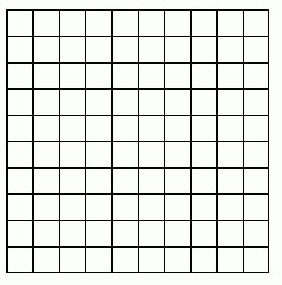 Grid Paper Template Graph Paper Office Templates, Graph Paper - math graph paper