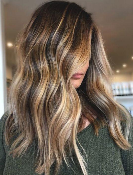 Hair Inspiration 2019-03-27 16:57:31