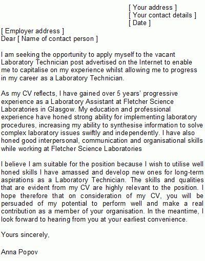 Delightful ... Dental Technician Cover Letter Dental Technician Cover Letter   Studio Technician  Cover Letter ...