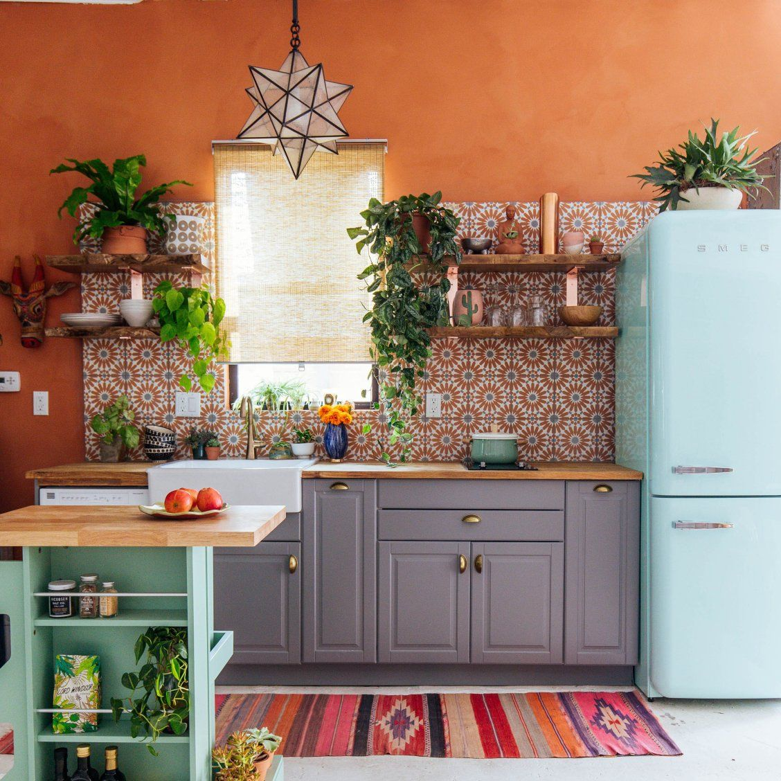2019 decor trends based on your zodiac sign.