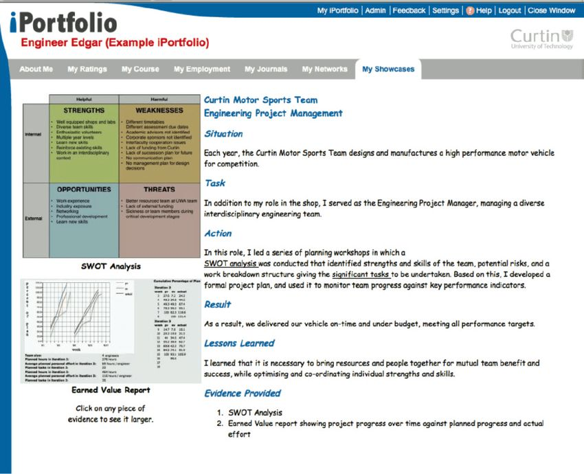 Example Of Competitor Analysis Report Seo Competitive Analysis - analysis report template