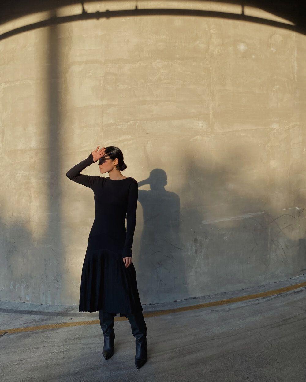 BITE STUDIOS — ANDY HEART #outfit #whatiwore #slowfashion #ethicalfashion #style #fashion