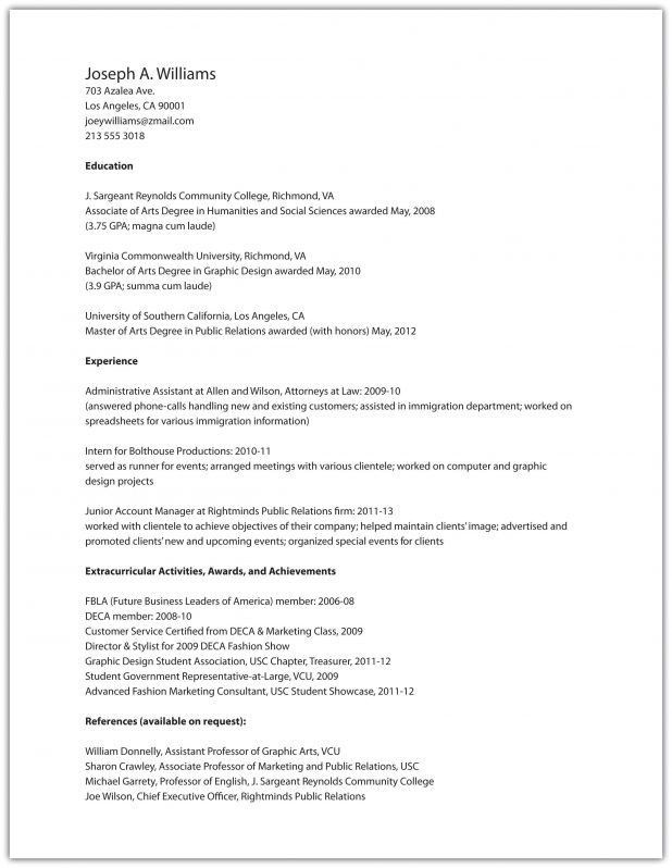 resume objectives for marketing project manager resume objective marketing resume objective