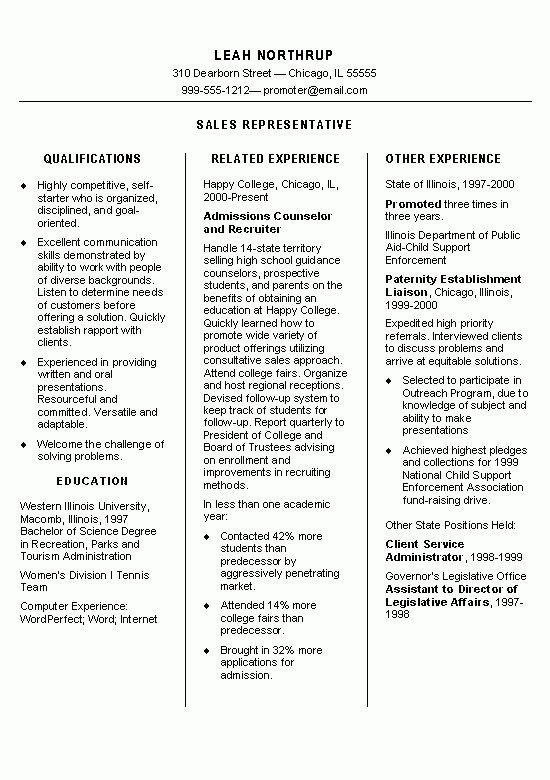 resume sample for medical representative download sample resume medical device resume - Sample Resume For Medical Representative