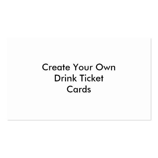 create tickets template node2003cvresumepaasprovidercom
