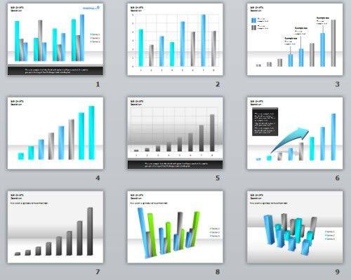 bar graph templates free hitecauto - blank bar graph printable