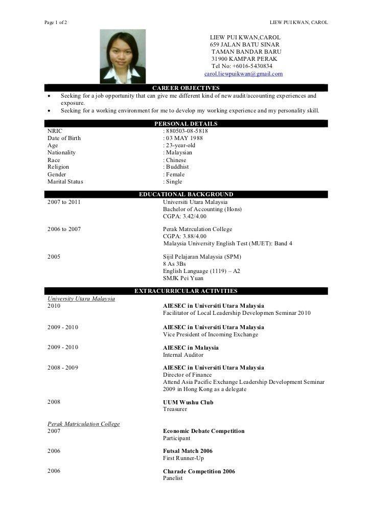 Sample Resume Graduate Graduate Cv Template Student Jobs Graduate - resume examples for graduate students