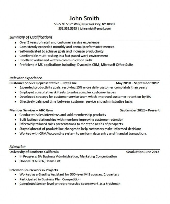 Blackberry Developer Cover Letter] Blackberry Developer Cover Letter ...