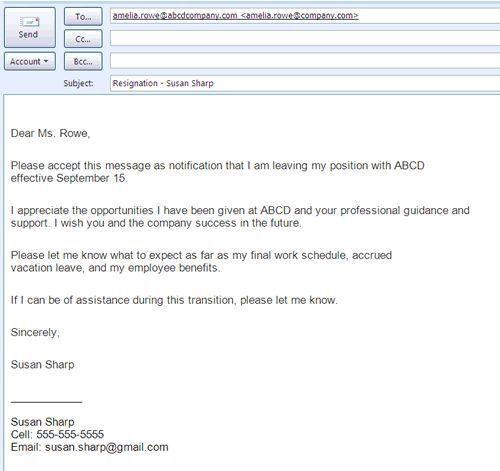 beautiful emailing resume sample message photos resume templates