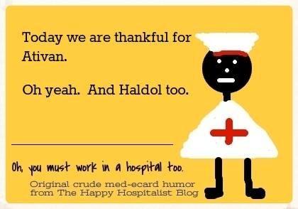#Thanksgiving humor meme collection