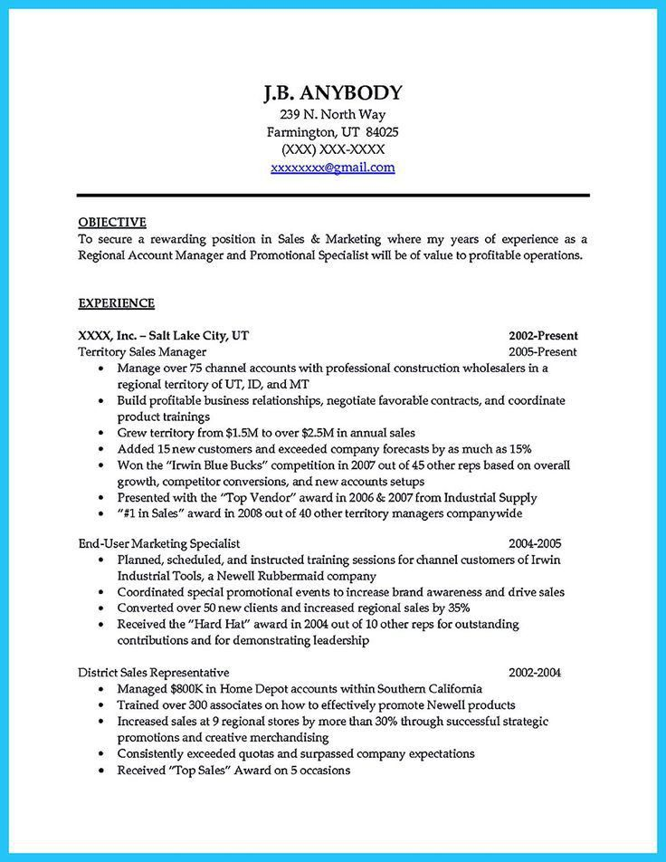 Automotive Sales Manager Job Description Sales Engineer Job - account management job description
