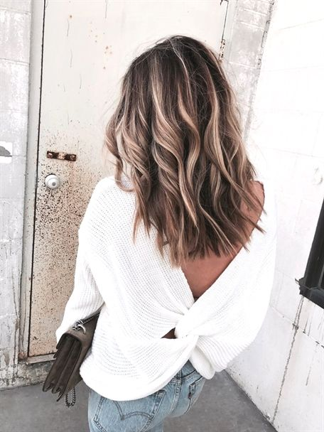 Hair Inspiration 2019-05-09 17:13:43