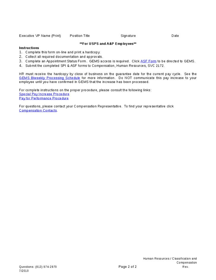pay increase form   node2003-cvresume.paasprovider.com