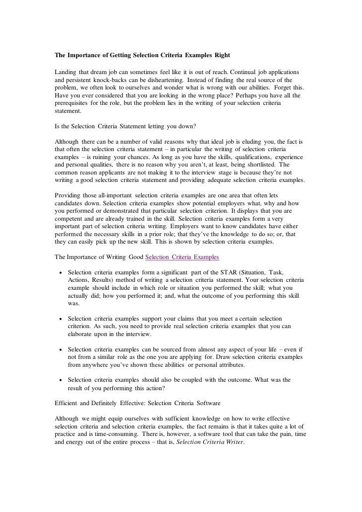 Real Cover Letter Examples Best 25 Good Cover Letter Examples - entry level marketing cover letter