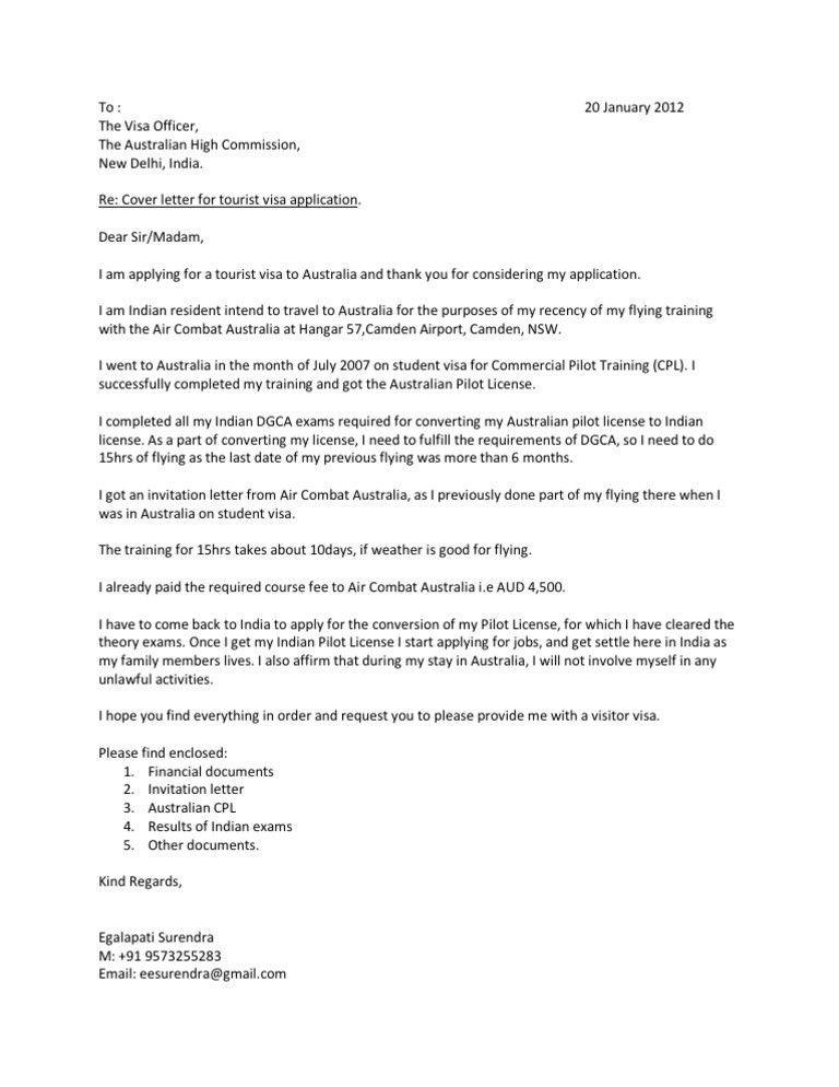 High Quality Biometrics Trainer Cover Letter Cvresumeunicloudpl
