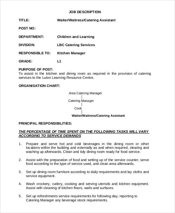 shipping and receiving duties resume cv cover letter