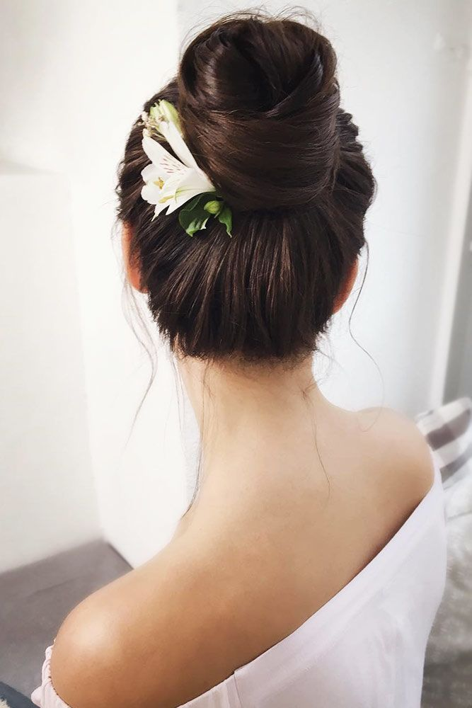 "High Twisted Bun <a class=""pintag"" href=""/explore/updo/"" title=""#updo explore Pinterest"">#updo</a> <a class=""pintag"" href=""/explore/longhair/"" title=""#longhair explore Pinterest"">#longhair</a> ★ Updos for long hair are timeless hairstyles that never go out. Check out our photo gallery to pick pretty updos for the upcoming events. ★ See more: <a href=""https://glaminati.com/updos-for-long-hair/"" rel=""nofollow"" target=""_blank"">glaminati.com/…</a> <a class=""pintag"" href=""/explore/haircuts/"" title=""#haircuts explore Pinterest"">#haircuts</a> <a class=""pintag"" href=""/explore/hairstyles/"" title=""#hairstyles explore Pinterest"">#hairstyles</a> <a class=""pintag"" href=""/explore/glaminati/"" title=""#glaminati explore Pinterest"">#glaminati</a> <a class=""pintag"" href=""/explore/lifestyle/"" title=""#lifestyle explore Pinterest"">#lifestyle</a><p><a href=""http://www.homeinteriordesign.org/2018/02/short-guide-to-interior-decoration.html"">Short guide to interior decoration</a></p>"
