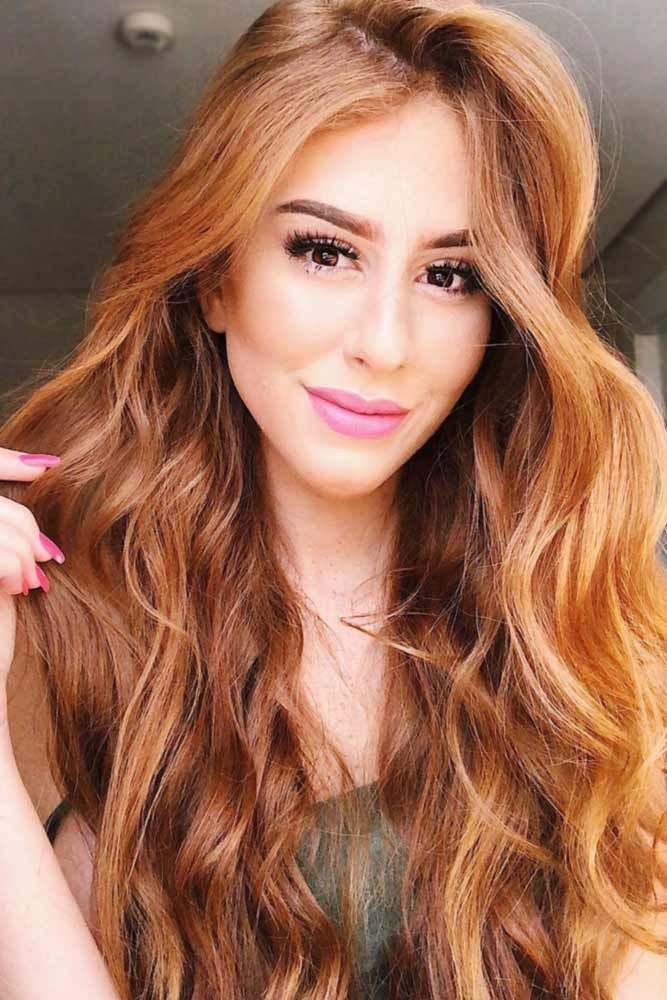 "Vibrant Copper Hair Color <a class=""pintag"" href=""/explore/redhair/"" title=""#redhair explore Pinterest"">#redhair</a> <a class=""pintag"" href=""/explore/copperhair/"" title=""#copperhair explore Pinterest"">#copperhair</a> ★Fall hair colors ideas for brunettes and for blonds. Follow the trends and try red, caramel, dark chocolate brown or auburn shade on yourself. ★ See more: <a href=""https://glaminati.com/fall-hair-colors-ideas/"" rel=""nofollow"" target=""_blank"">glaminati.com/…</a> <a class=""pintag"" href=""/explore/fallhaircolors/"" title=""#fallhaircolors explore Pinterest"">#fallhaircolors</a> <a class=""pintag"" href=""/explore/haircolors/"" title=""#haircolors explore Pinterest"">#haircolors</a> <a class=""pintag"" href=""/explore/fallhair/"" title=""#fallhair explore Pinterest"">#fallhair</a> <a class=""pintag"" href=""/explore/glaminati/"" title=""#glaminati explore Pinterest"">#glaminati</a> <a class=""pintag"" href=""/explore/lifestyle/"" title=""#lifestyle explore Pinterest"">#lifestyle</a><p><a href=""http://www.homeinteriordesign.org/2018/02/short-guide-to-interior-decoration.html"">Short guide to interior decoration</a></p>"