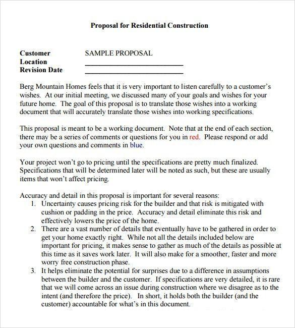 Cost Estimator Cover Letter] Construction Estimator Cover Letter ...