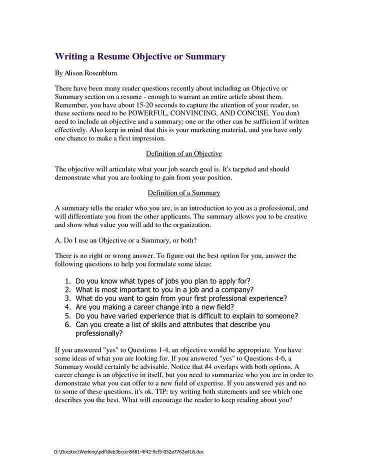Sap abap resume sample sap abap resume sample resume sample sap