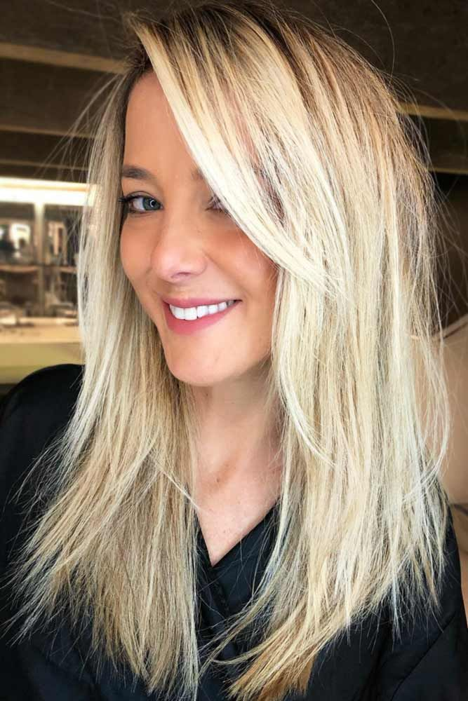 "Long Layers With A Side Fringe <a class=""pintag"" href=""/explore/bangs/"" title=""#bangs explore Pinterest"">#bangs</a> <a class=""pintag"" href=""/explore/longhair/"" title=""#longhair explore Pinterest"">#longhair</a> ★ Explore how to style side bangs. They can be swept to a side, left wispy or choppy. A side fringe looks awesome on bob and shoulder length hairstyles. ★ See more: <a href=""https://glaminati.com/side-bangs-haircuts/"" rel=""nofollow"" target=""_blank"">glaminati.com/…</a> <a class=""pintag"" href=""/explore/glaminati/"" title=""#glaminati explore Pinterest"">#glaminati</a> <a class=""pintag"" href=""/explore/lifestyle/"" title=""#lifestyle explore Pinterest"">#lifestyle</a><p><a href=""http://www.homeinteriordesign.org/2018/02/short-guide-to-interior-decoration.html"">Short guide to interior decoration</a></p>"