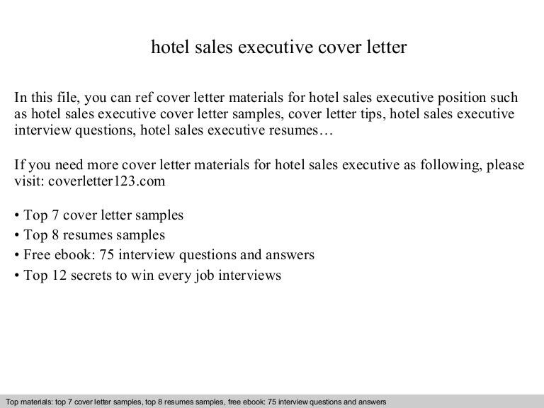 ... Cover Letter For Hotel Job General Hotel Job Cover Letter Example    Executive Steward Cover Letter ...