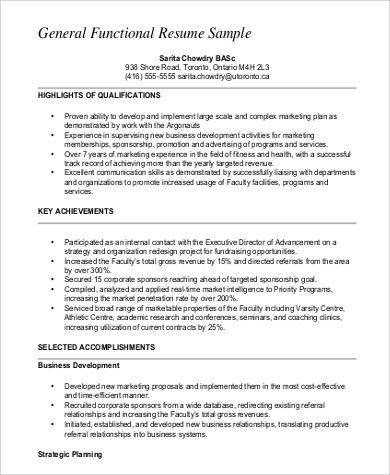Usajobs resume template federal resume sample federal resume - example of a functional resume