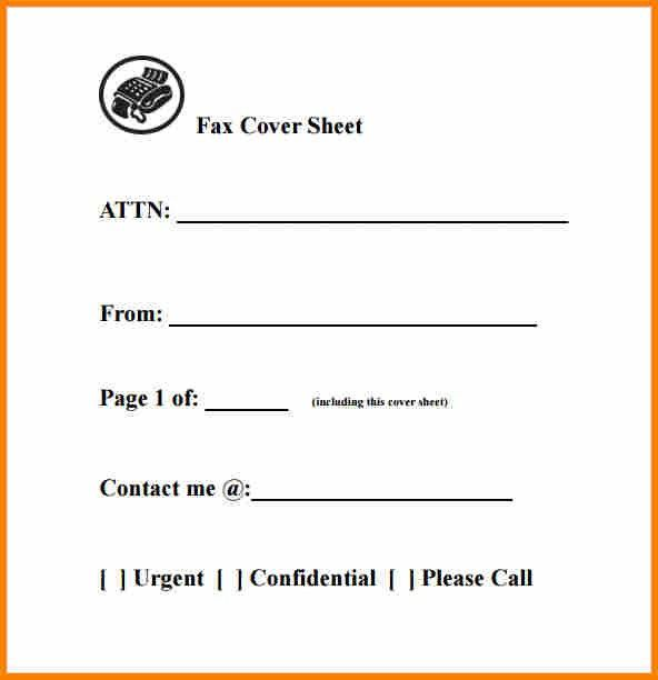 Fax Cover Page Templates Fax Covers Officecom, Fax Covers - sample cute fax cover sheet